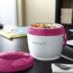 Crock-Pot Lunch Crock® Food Warmer