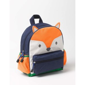 Fox Backpack 51051 Bags at Boden