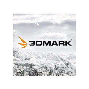 From $4.49Futuremark Benchmark Software Sale