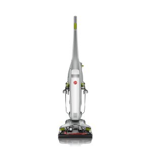 FloorMate® Deluxe Hard Floor Cleaner