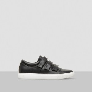KINGVEL LOW-TOP SNEAKER | Kenneth Cole