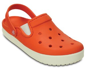 $20 $25 $30Clearance Styles Pick Your Price @ Crocs