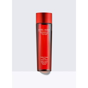 Radiant Energy Lotion Intense Moist