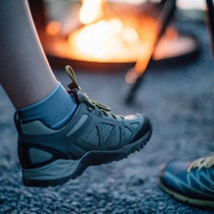 Up to 40% OffMerrell Shoes @ Amazon.com