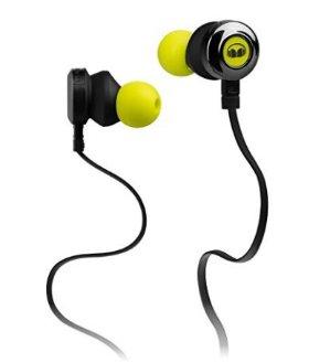 Monster 魔声 CLARITY HD 灵晰 入耳式耳机