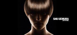 Art of Hair 护发系列7.5折Shu uemura 植村秀加拿大官网 堪比卡诗的美发界翘楚