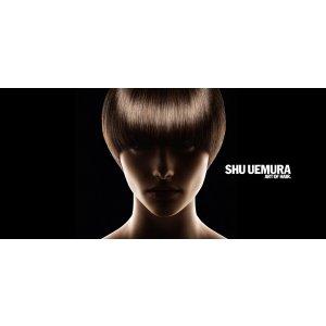 Art of Hair 护发系列7.5折