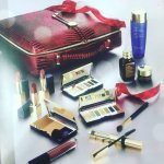 with $35 purchase @ Estee Lauder