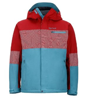 Up to 60% Off + Extra 20% Off Sale Items @ Marmot