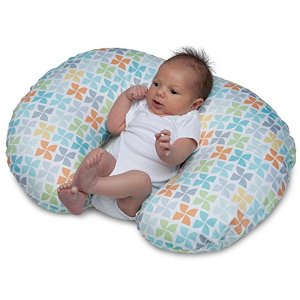 $27.99Boppy Nursing Pillow and Positioner, Windmills, Multi