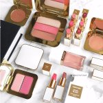 Tom Ford Beauty @ COSME-DE.COM