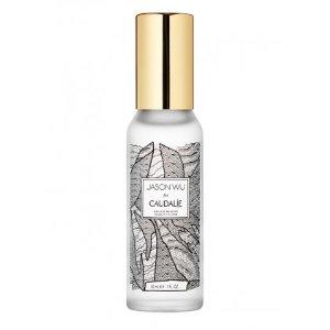 Beauty Elixir Jason Wu Limited Edition - Caudalie