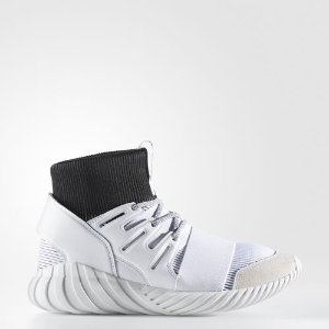 adidas Tubular Doom Shoes