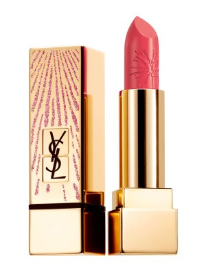 New Arrival! $37ROUGE PUR COUTURE DAZZLING LIGHTS EDITION