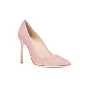 Manolo Blahnik BB 105 Pumps