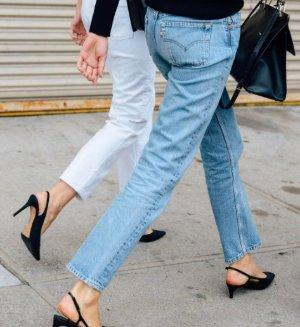 Memorial Day Sale! 30% Off!Women Jeans Sale @ Levi's