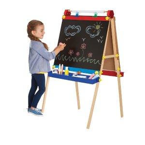 Imaginarium 儿童画板