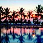 3-Night All-Inclusive Viva Wyndham Maya Stay with Air