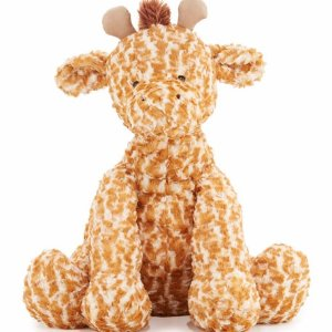 $50 Off $200 Jellycat Purchase @ Neiman Marcus