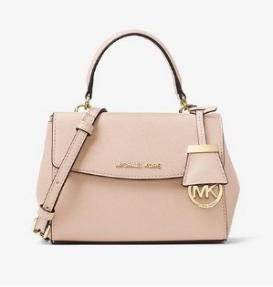 Extra 25% offThe Spring Style Event @ Michael Kors