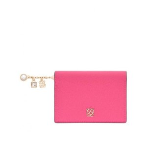 Women Card wallet SL1AL71PI