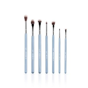 Bunny Eye Brush Set | Sigma Beauty