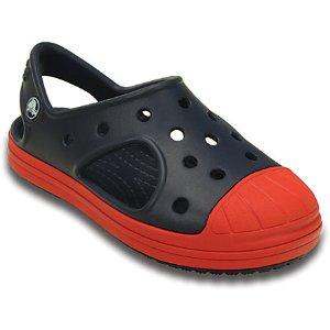 Kids' Crocs Bump It Sandal | Kids' Sandals | Crocs Official Site