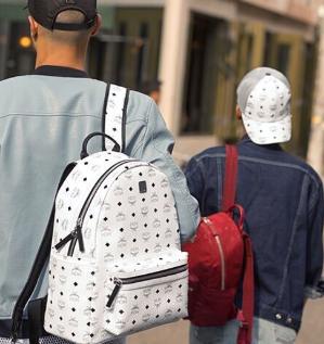 Up to $600 OFFMCM Men's Bag Clothing Belt Sale $500+ Get Free Carry on