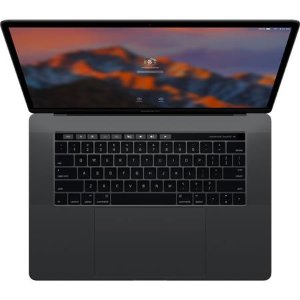Save Up to $800 No TaxMacbook Pro with TouchBar (Late 2016)Closeout