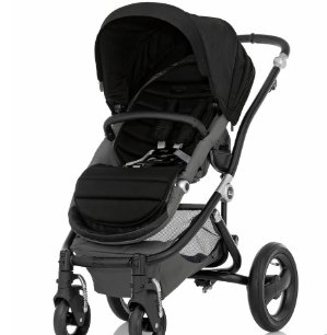 Up to 71% OffBritax Sale @ Albee Baby
