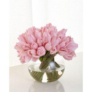 John-Richard Collection Reverie Pink