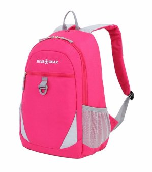 As Low As $19.2SwissGear® Backpacks & Luggage