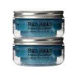 TIGI Bedhead Manipulator, 2 oz (2 pack)