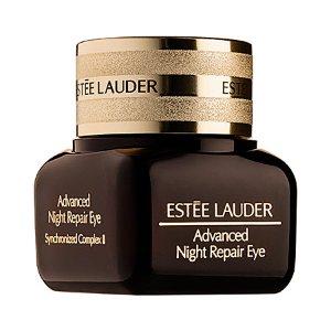 Advanced Night Repair Eye Cream Synchronized Complex II