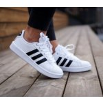 Fashion Sneakers from adidas and more @ Nordstrom Rack
