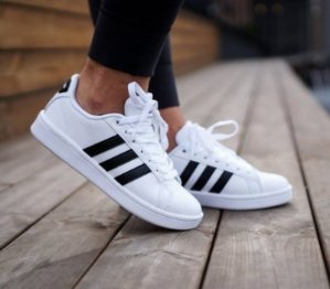Under $50Fashion Sneakers from adidas and more @ Nordstrom Rack