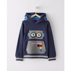 Make It Magic Hoodie Sweatshirt