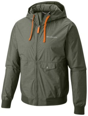 Extra 50% OffSelect Styles @ Columbia Sportswear