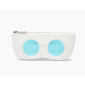 Mirrored Sunnies Pouch
