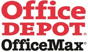 Save Over 50%Daylight Savings Flash Sale @ Office Depot