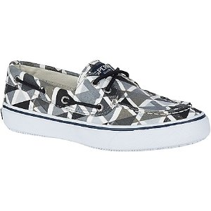 Men's Bahama Morocco Sneaker | Sperry