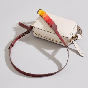 Over 60% Off Anya Hindmarch @ Farfetch