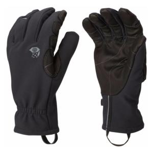 Torsion™ Glove | MountainHardwear.com