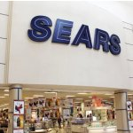Tools, Shoes, Jewelry, and More at Sears (Up to 33% Off). Valid In-Store.