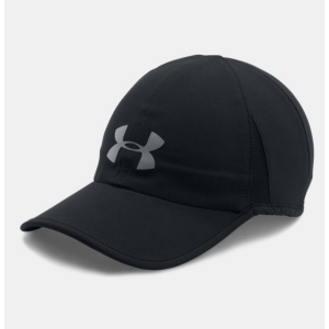 Men's UA Shadow 4.0 Run Cap | Under Armour US