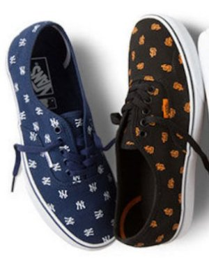 Extra 50% OffSale Shoes @ Tillys