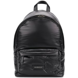 Givenchy – Padded Backpack | Kirna Zabête