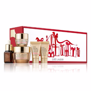 Revitalize + Refine Travel Collection