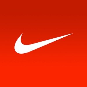 Extra 20% OffClearance @ Nike