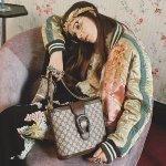 Gucci @ SSENSE